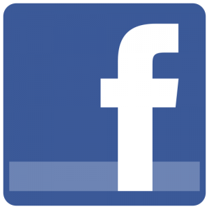 facebook-icon-transparent-background